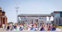 Парад невест-2014, Фото: 61