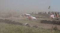 Тульские улётные гонки, 7 июня 2015, Фото: 74