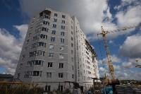 СтройКомфорт, группа компаний, Фото: 11