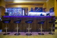 """Ресторан """"Компания"""", Фото: 31"""