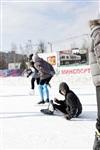 Лед нашей надежды, Фото: 4