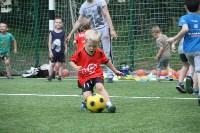 Детские футбольные школы в Туле, Фото: 15