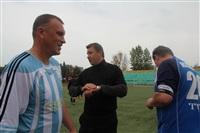 IX Международный турнир по мини-футболу среди команд СМИ, Фото: 17