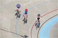 Тульские велогонщики открыли летний сезон на треке, Фото: 17