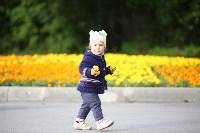 День России в Центральном парке, Фото: 24