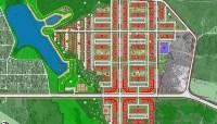Строящиеся жилые комплексы Тулы. Часть 2, Фото: 3