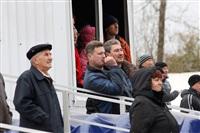Кубок губернатора Тульской области по футболу , Фото: 57