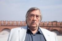 Александр Проханов в Туле, Фото: 3