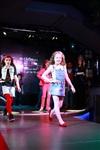 Алина Чилачава представит Тулу на шоу «Топ-модель по-детски», Фото: 23