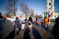 Масленица в кремле. 22.02.2015, Фото: 9