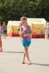 День мёда в Центральном парке, Фото: 29