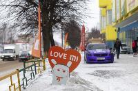 В Туле открыли первый в России совместный салон-магазин МТС и Xiaomi, Фото: 3