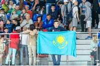 Новомосковская «Виктория» - победитель «Кубка ЕвроХим», Фото: 35