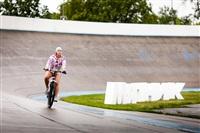 Мятник на велотреке-2014, Фото: 55