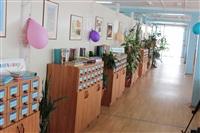 Чемпионат по чтению вслух в ТГПУ. 27.05.2014, Фото: 4