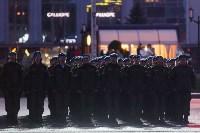 Репетиция Парада Победы, Фото: 100