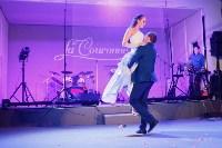 Свадьба в La Couronne: много места и всегда хорошая погода!, Фото: 10
