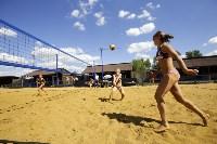 VI международного турнир по пляжному волейболу TULA OPEN, Фото: 121