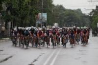 Групповая гонка, женщины. Чемпионат России по велоспорту-шоссе, 28.06.2014, Фото: 35