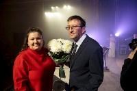 Сотрудников Туламашзавода поздравили с Днем машиностроителя, Фото: 17