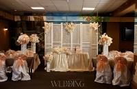 Ресторан для свадьбы в Туле. Выбираем особенное место для важного дня, Фото: 1