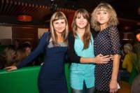 ROM'N'ROLL коктейль party, Фото: 82