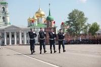Парад Победы-2016, Фото: 159