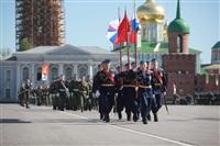 День Победы в Туле, Фото: 58