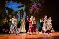Актёры тульского театра-студии «Мюсли» участвовали в фестивале в Бремене, Фото: 6