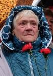 Митинг, посвященный Дню памяти погибших в радиационных авариях и катастрофах, Фото: 32