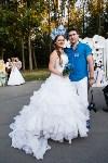 Парад невест-2015, Фото: 19