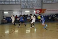 Кубок сборных дивизионов. 9 февраля 2014, Фото: 14