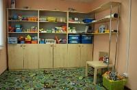 Детские образовательные центры. Какой выбрать?, Фото: 1