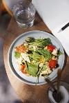 Напитки и еда этого лета: рецепты от тульских шеф-поваров, Фото: 6