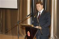 Туляков отметили федеральными и региональными наградами накануне Дня Конституции, Фото: 22