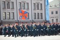 Парад Победы. 9 мая 2015 года, Фото: 55