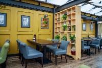 Тульские рестораны и кафе с беседками. Часть вторая, Фото: 29
