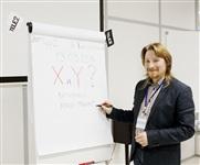 Тренинг-программаTele2 и «А-Консалтинг»: развиваем бизнес вместе, Фото: 7