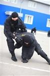 25-летие создания подразделений ОМОН в системе МВД , Фото: 28