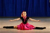 Всероссийский фестиваль персонального мастерства Solo Star, Фото: 6