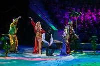 """""""Тайна пирата"""" в Тульском цирке, Фото: 106"""