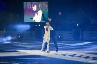 Татьяна Волосожар и Максим Траньков в Туле, Фото: 21