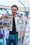 Фестиваль Крапивы - 2014, Фото: 196