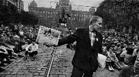 Злоключения туляков в дни Пражской весны, Фото: 17