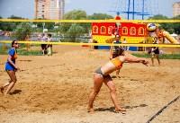 Пляжный волейбол 18 июня 2016, Фото: 5