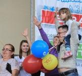 «Школодром»-2016, Фото: 146