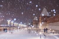 Новогодняя столица России, Фото: 63