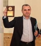 В Тульской области наградили победителей предпринимательского  конкурса «Золотой меркурий», Фото: 5