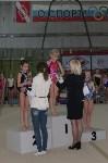 Тульские гимнастки привезли шесть медалей из Орла, Фото: 5