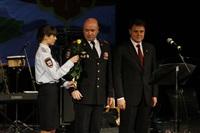 День полиции. 8 ноября 2013 год, Фото: 101